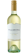 William Hill Sauvignon Blanc